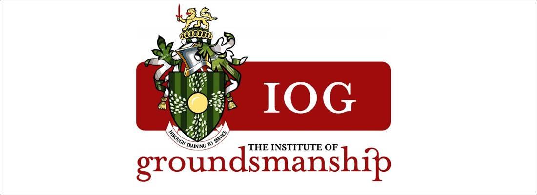 groundsmanship-logo